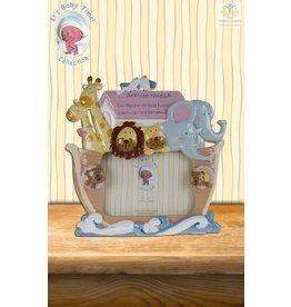 Ark van Noach fotolijst 9 x 13 cm