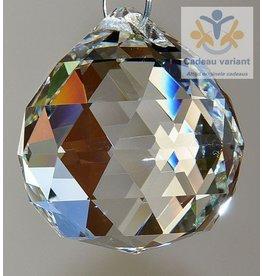 Raamkristal