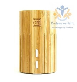 Ultransmit diffusers Diffuser Bamboo