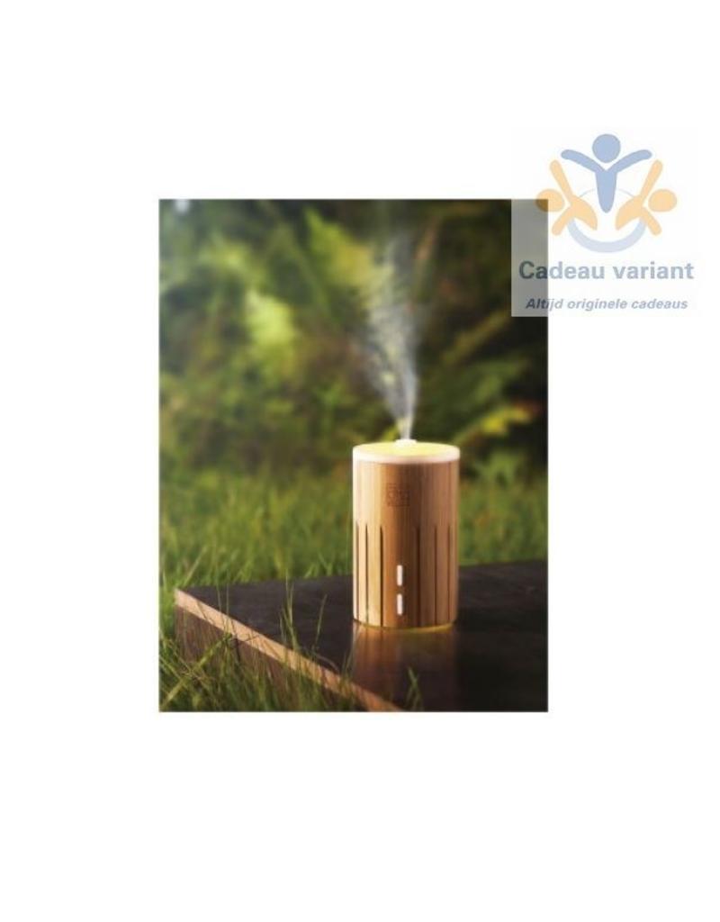 Ultransmit diffusers Diffuser Bamboo