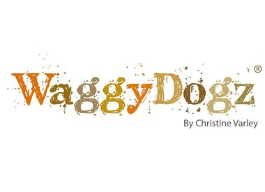 Waggy dogz