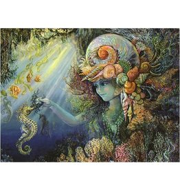 Josephine Wall Josephine Wall Shell child Birthday