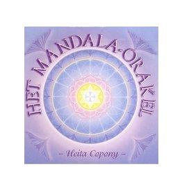 Mandala Orakelkaarten