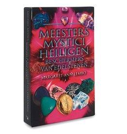 Meesters, Mystici en Heiligen kaarten