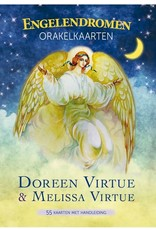 Engelen dromen kaarten set