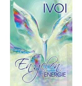 Engelen energie kaarten IVOI