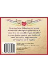 Deltas Vraag raad aan de engelen