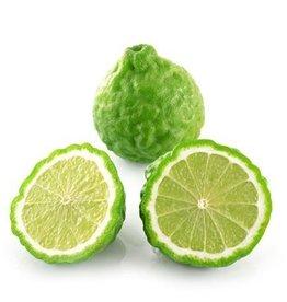 De Groene Linde Bergamot etherische olie 10 ml