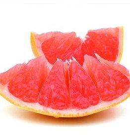 De Groene Linde Grapefruit etherische olie 10 ml