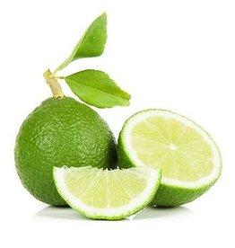 De Groene Linde Limoen etherische olie 10 ml