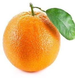 De Groene Linde Sinaasappel etherische olie 10 ml