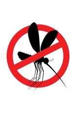 De Groene Linde Natuurzuiver anti muggen spray