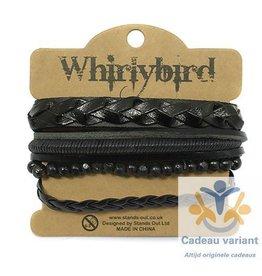 Armband Whirlybird S11
