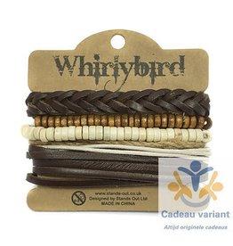 Armband Whirlybird S17