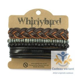 Armband Whirlybird S36