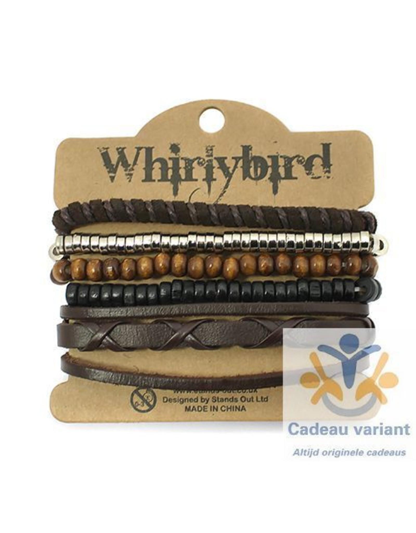 Armband Whirlybird S37