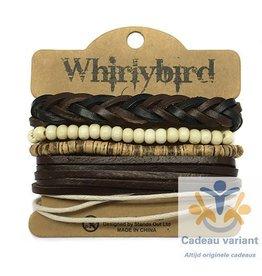 Armband Whirlybird S10