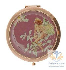 Make-up spiegel Jasmine fairy