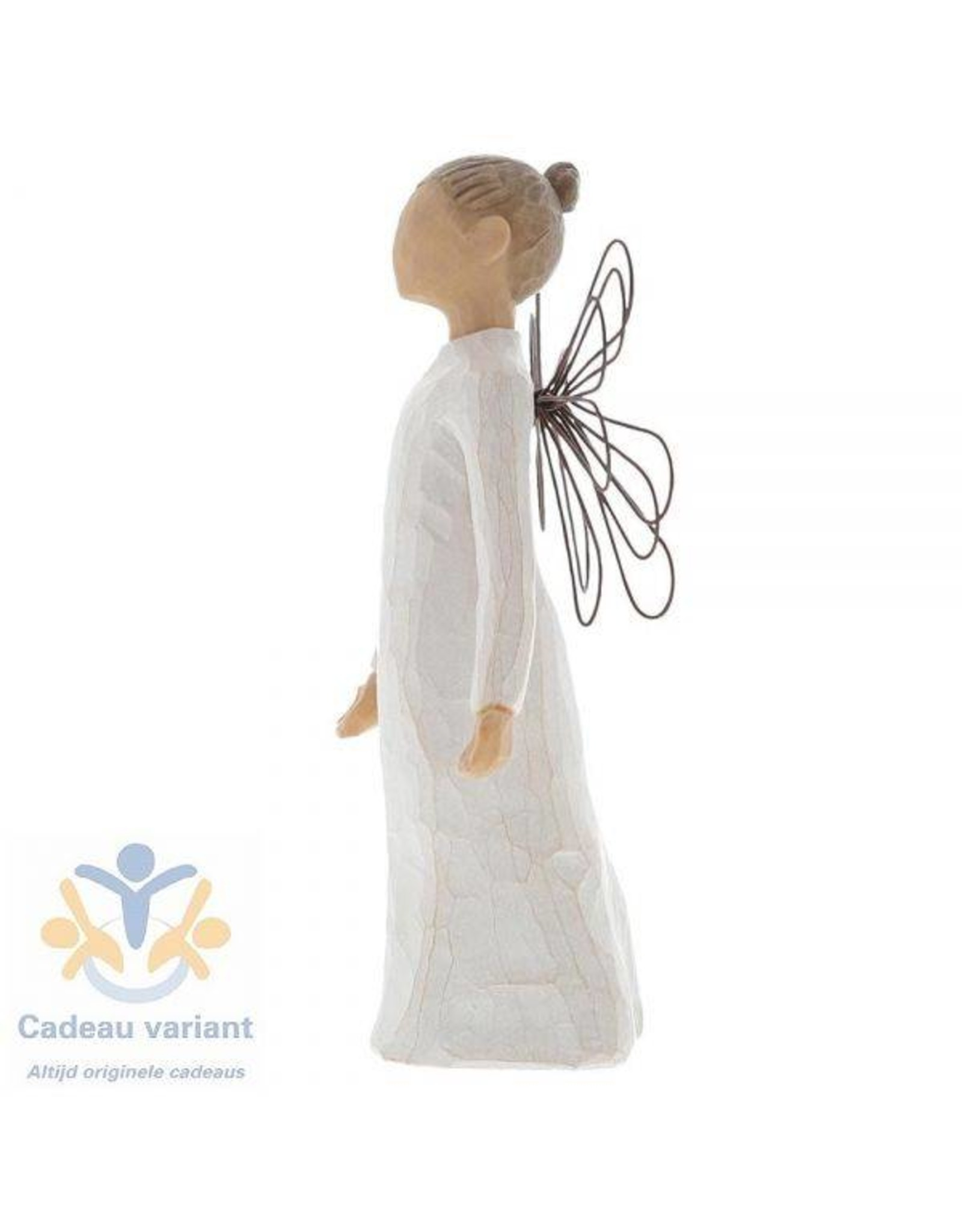 Willow Tree Willow Tree angel of Grace