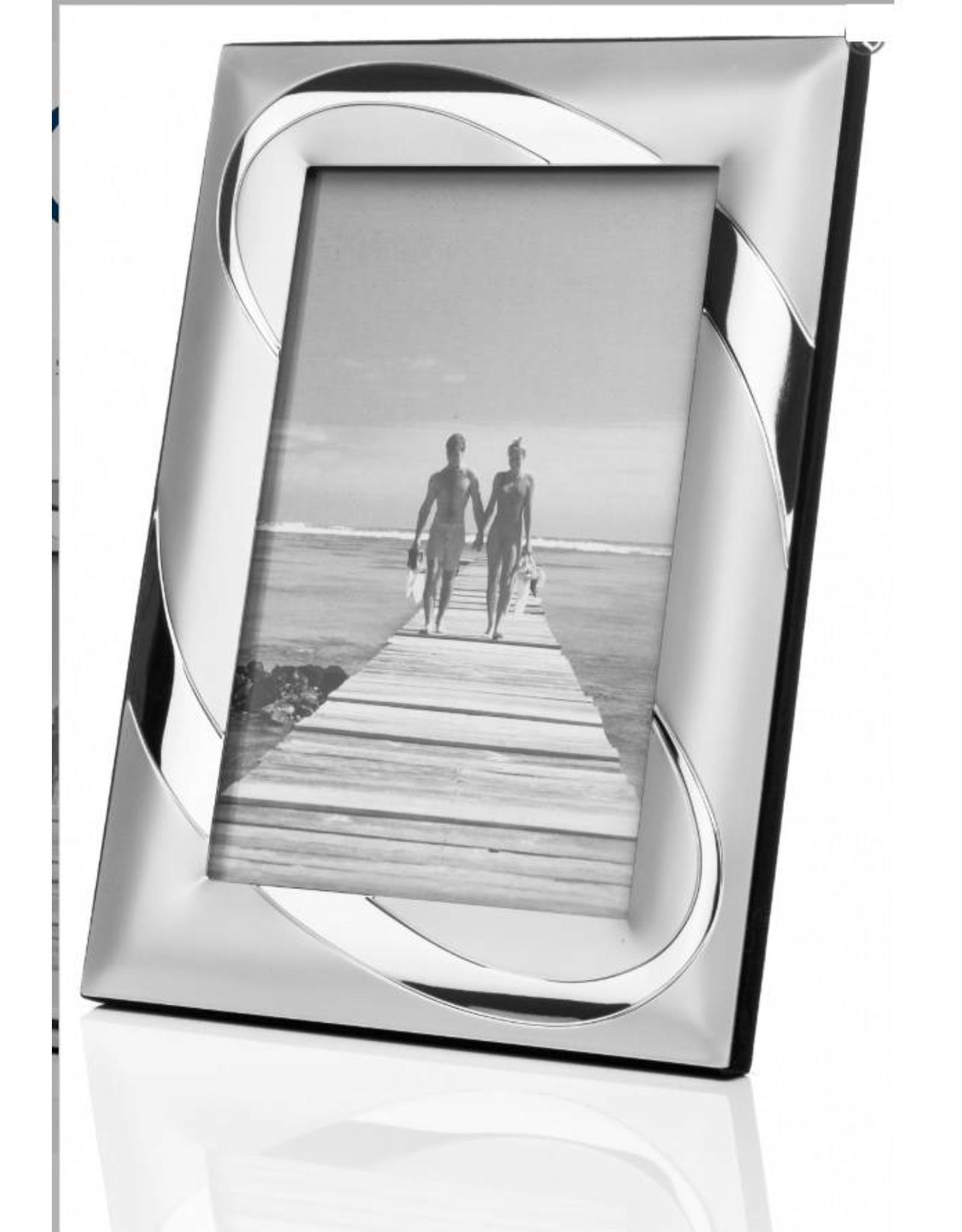 Fotolijst Melinda 13 x 18 cm
