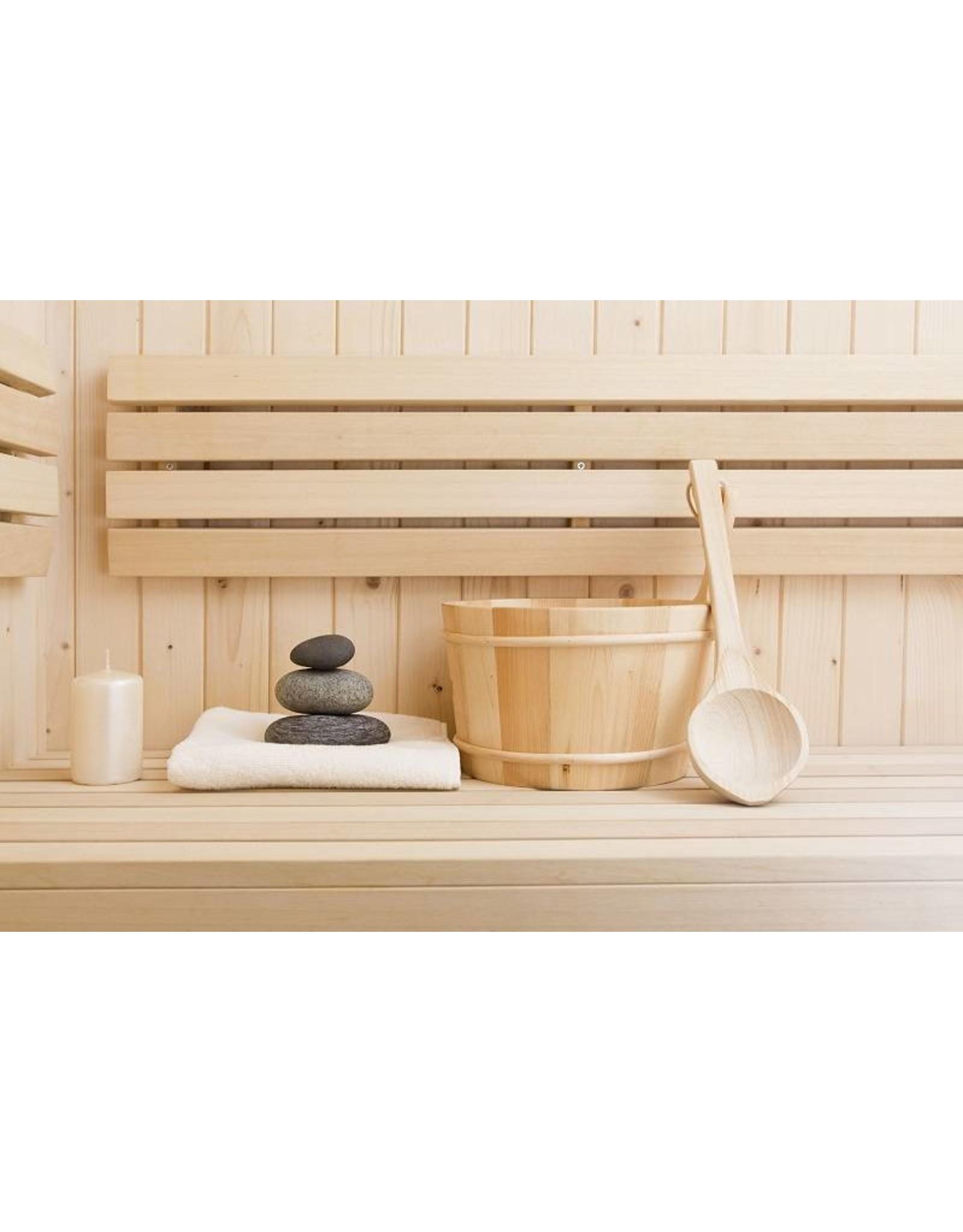 Volatile Sauna aromamengsel 10 ml