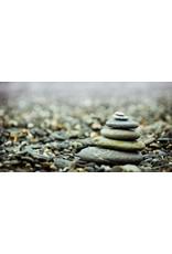 Volatile Meditatie speciaal aromamengsel 10 ml