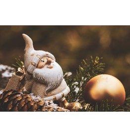 Volatile Kerstmix aromamengsel 10 ml
