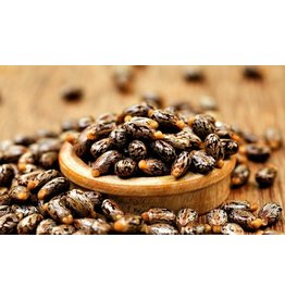 Volatile Castor olie 100 ml