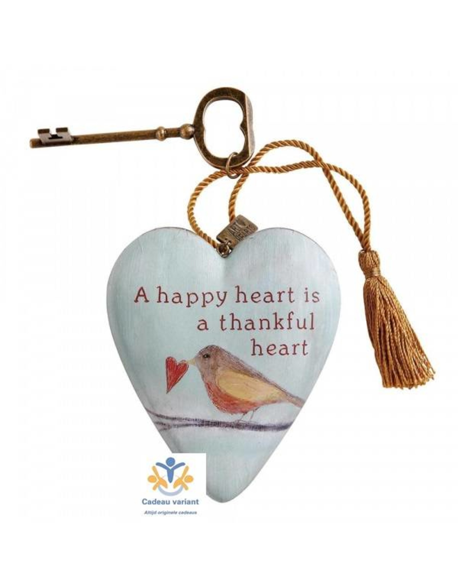Art hearts Art Heart thankful  heart