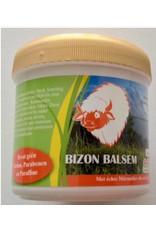 Ocram natuurproducten Bizon balsem extra sterk  voordeelpot 500 ml