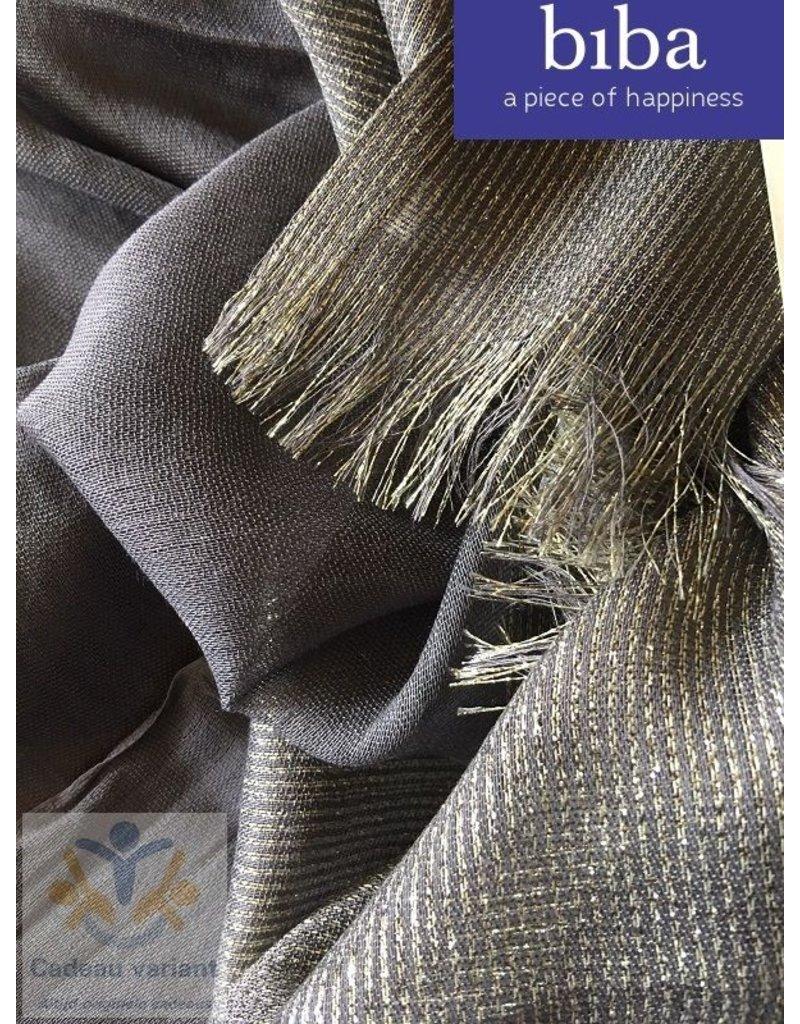 Biba Biba sjaal 72507