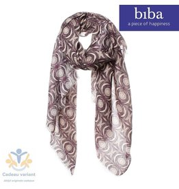 Biba Biba sjaal 73056