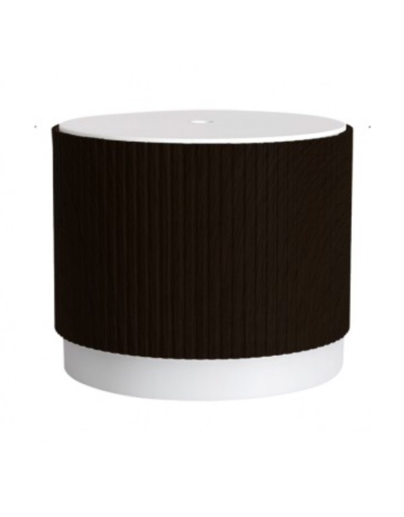 Ultransmit diffusers Aroma diffuser Jimmy 80 ml