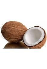 De Levensboom Kokosnoot parfumolie 10 ml