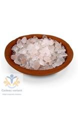 Himalaya zout grof 300 gram