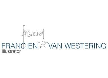 Francien van Westering