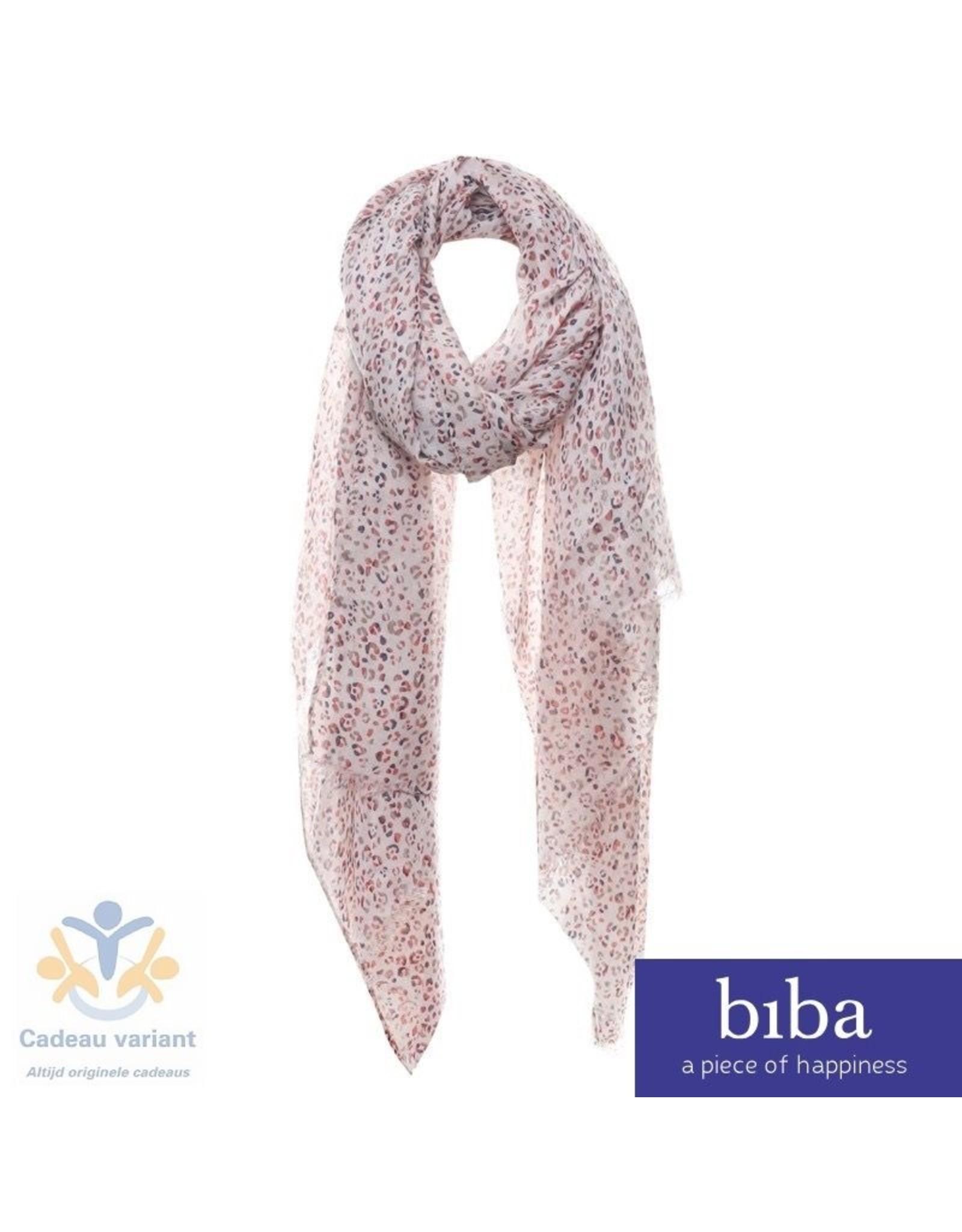 Biba Biba sjaal 73127