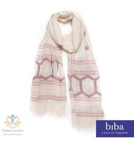 Biba Biba sjaal 72868