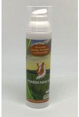 Ocram natuurproducten Paardenbalsem pomp dispenser