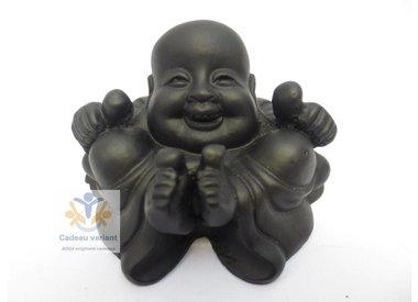 Boeddha cadeaus