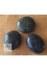 Lazuliet knuffelsteen 5-6 cm