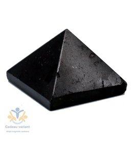 Toermalijn piramide