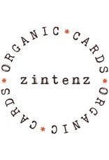 Zintenz Geschenkkaart follow your heart