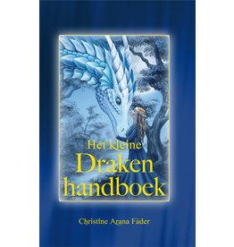 Draken handboek klein