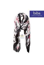 Biba Biba sjaal 73015