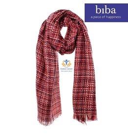 Biba Biba sjaal 72987