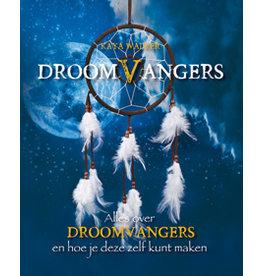 Droomvangers boek
