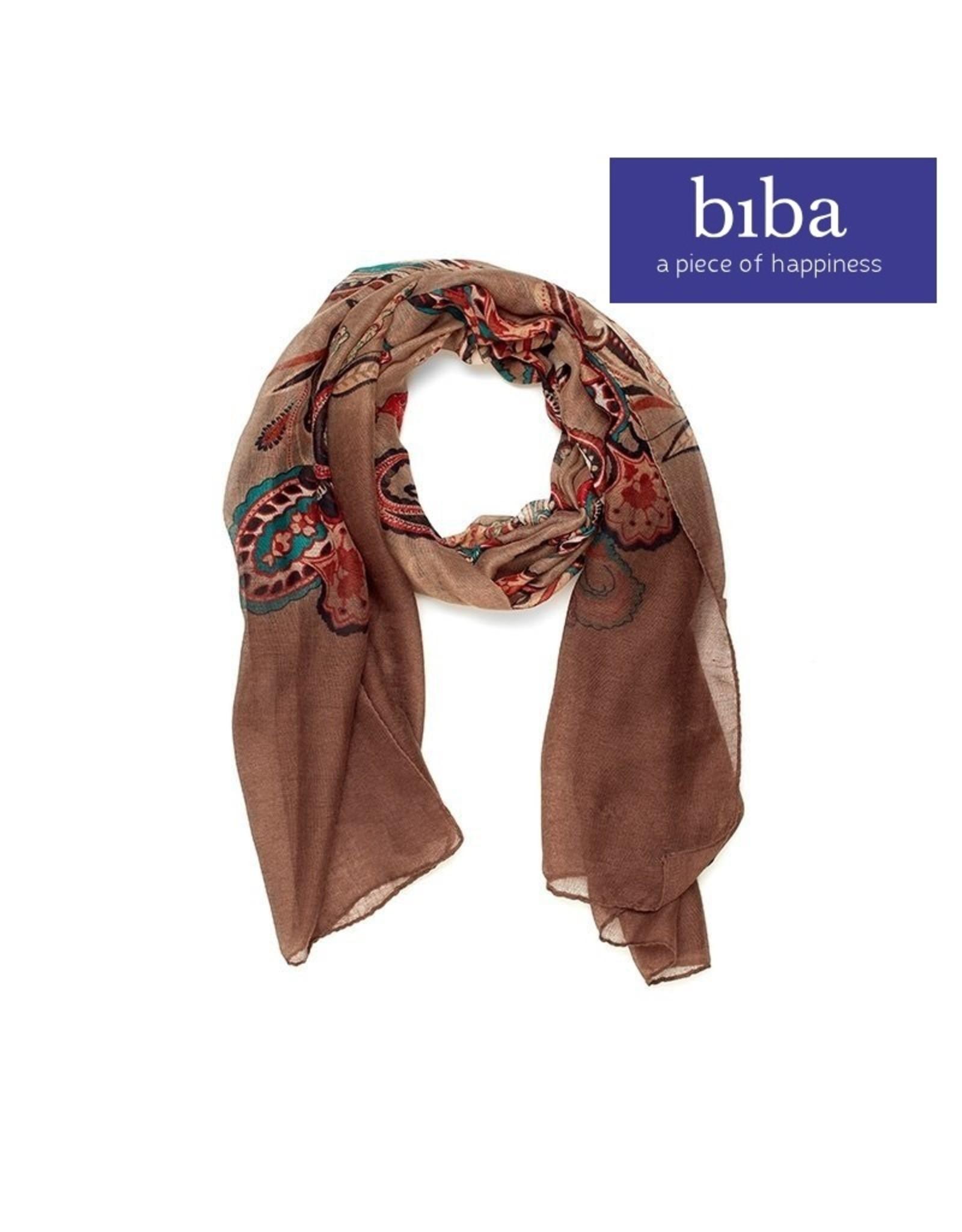 Biba Biba sjaal 72352