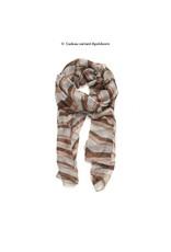 Biba Biba sjaal 72662