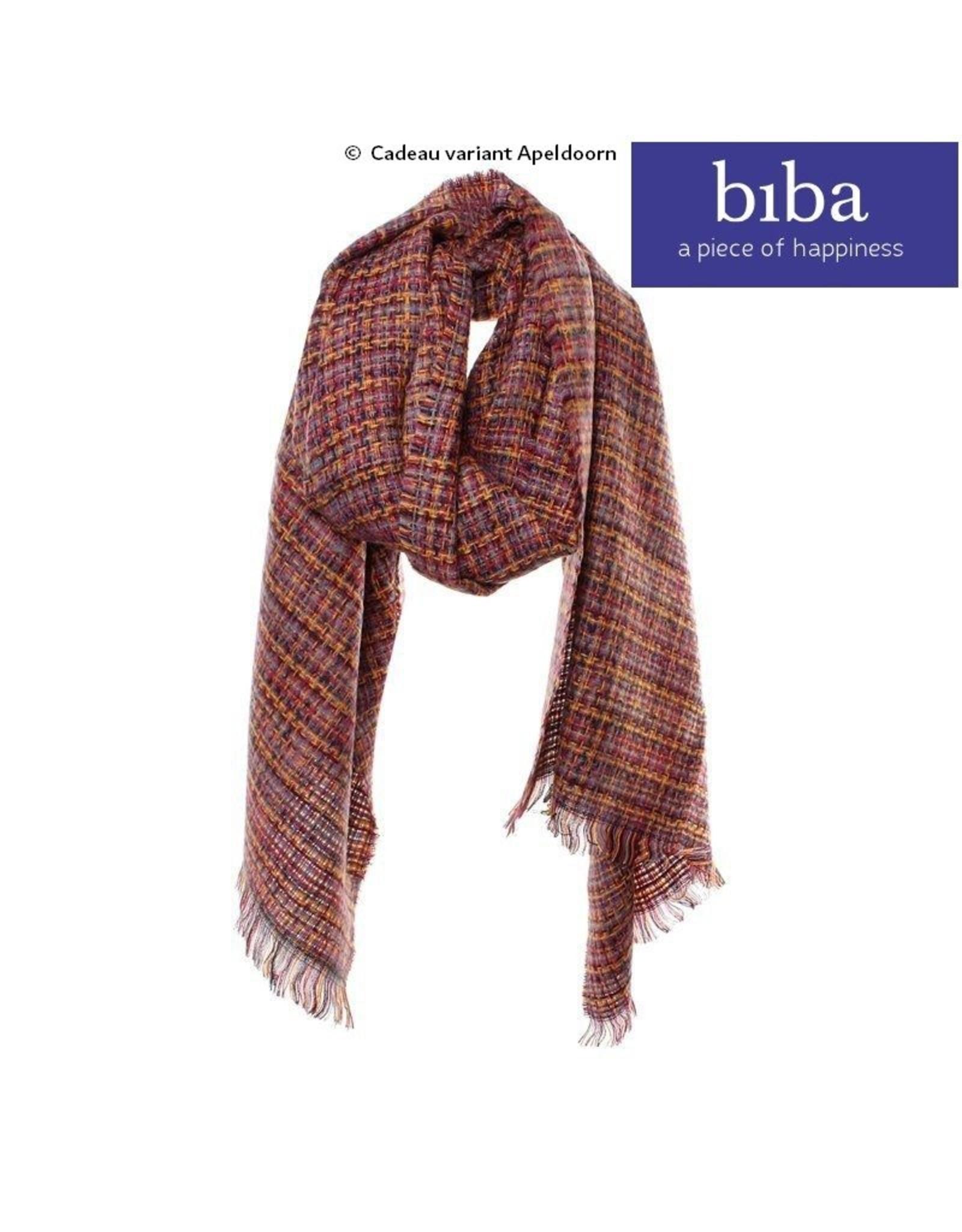 Biba Biba sjaal 72986